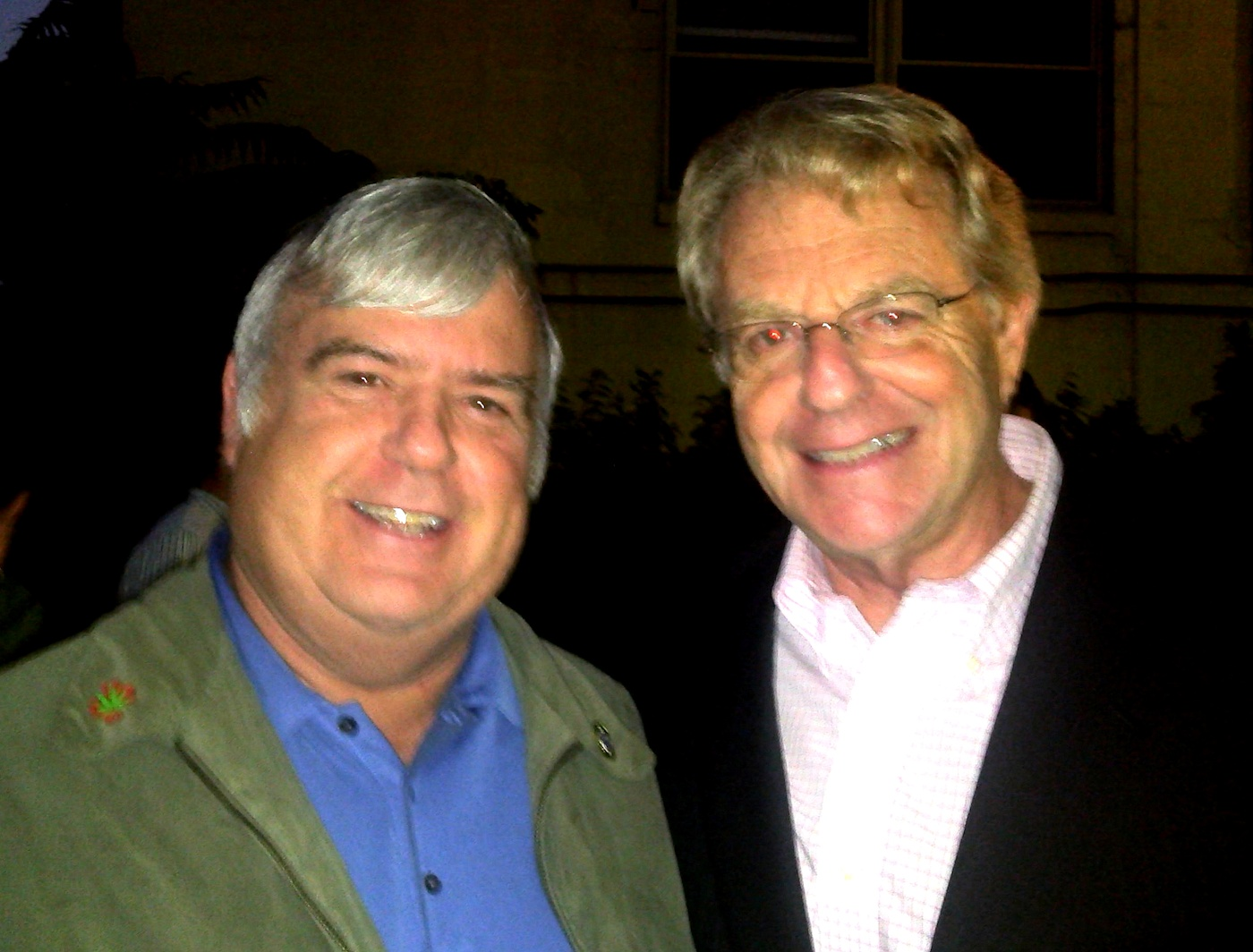 Jerry-_Springer_n_Rob_2011-09-08 20.09.38.jpg